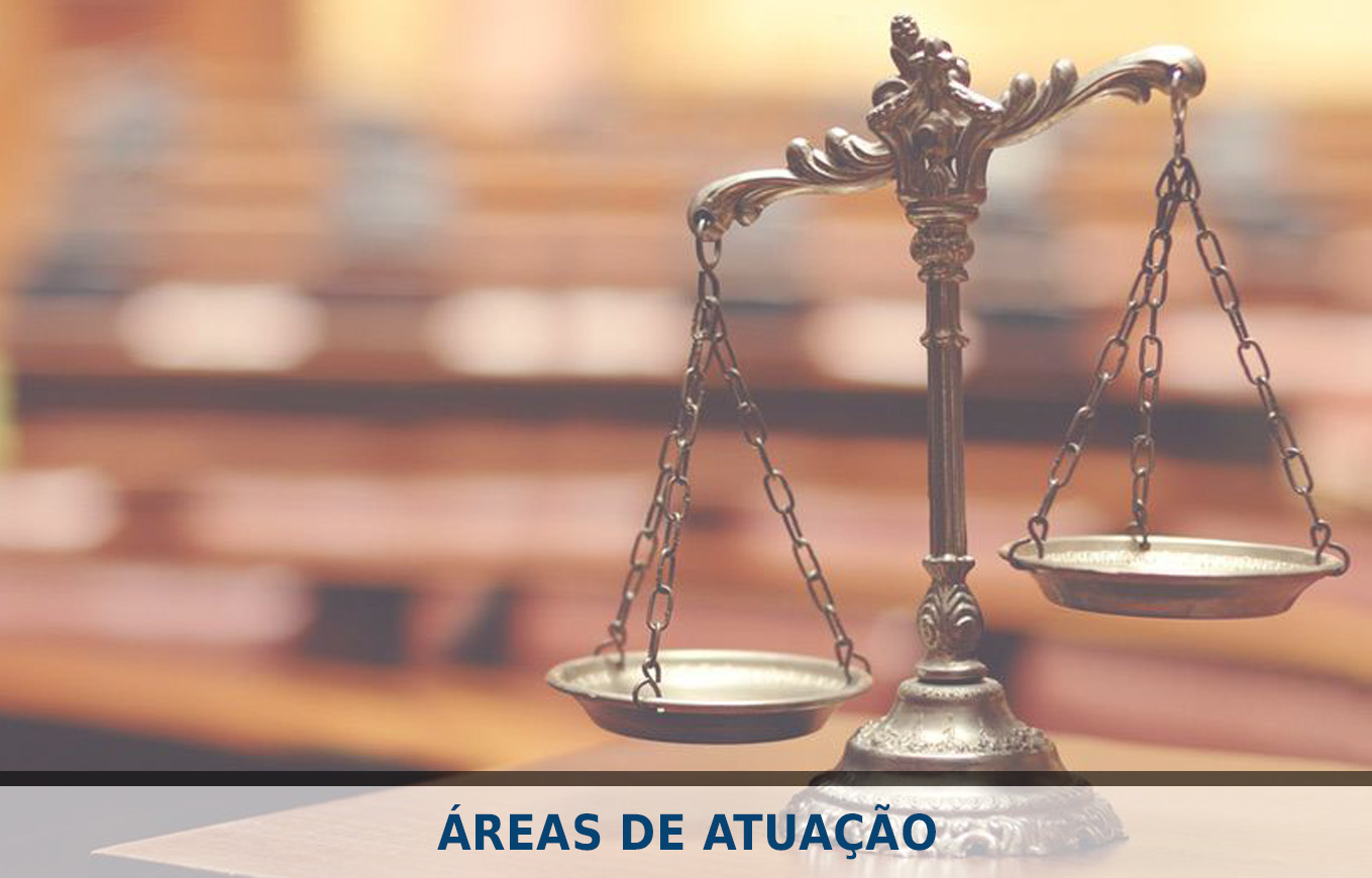 Áreas de Atuação - Menezes Barreto e Cunha Advogados Associados - Salvador - Bahia