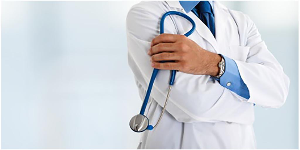 Médicos - Menezes Barreto e Cunha Advogados Associados - Salvador - Bahia