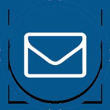 Email - - Menezes Barreto e Cunha Advogados Associados - Salvador - Bahia
