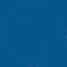 Telefone - Menezes Barreto e Cunha Advogados Associados - Salvador - Bahia